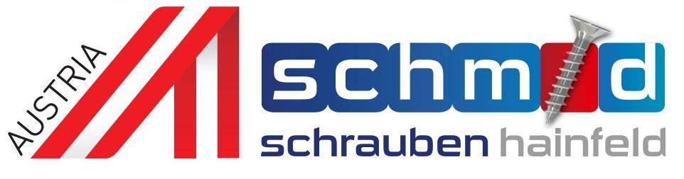 Holzbauschrauben, Schmid Schrauben