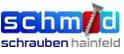 Schmid Schrauben Hainfeld GmbH