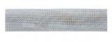 Siebhülse Metall 12x1000 (M8) (1 Stk.)