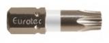 TX 10 - Bit 1/4x25 mm (1 Stk.)