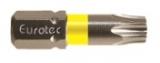 TX 20 - Bit 1/4x25 mm (1 Stk.)