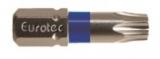 TX 25 - Bit 1/4x25 mm (1 Stk.)