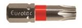 TX 30 - Bit 1/4x25 mm (1 Stk.)